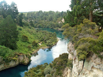 Kenji_bungy_in_taupo6