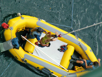 Kenji_bungy_in_taupo8