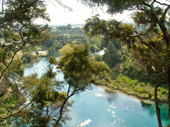Kenji_bungy_in_taupo9