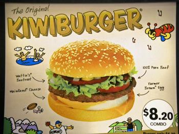 Kiwi_burger1
