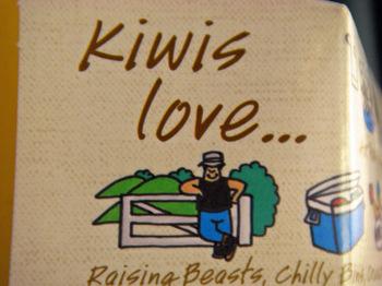 Kiwi_burger7
