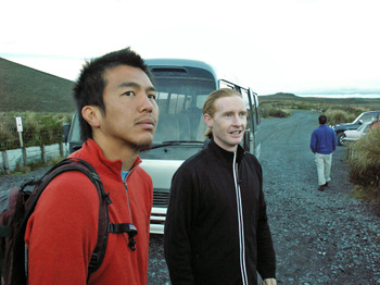 Tongariro_crossing03