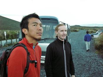 Tongariro_crossing03
