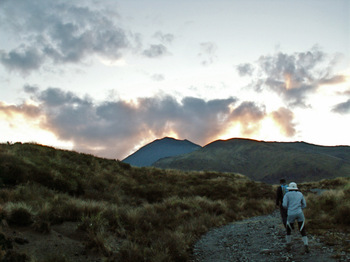 Tongariro_crossing04