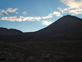 Tongariro_crossing05