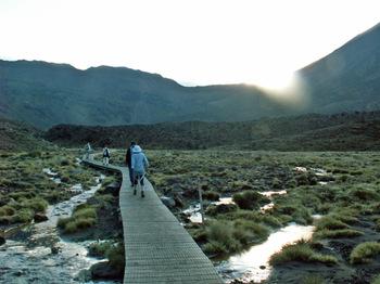 Tongariro_crossing06