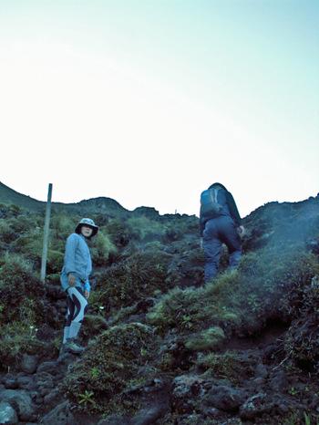 Tongariro_crossing08
