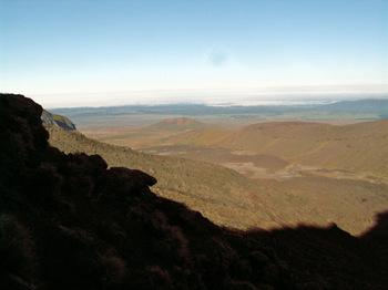 Tongariro_crossing09