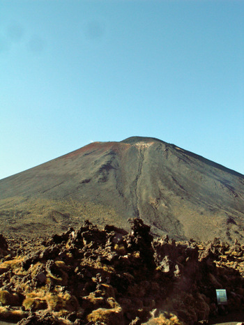 Tongariro_crossing10