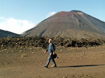 Tongariro_crossing13
