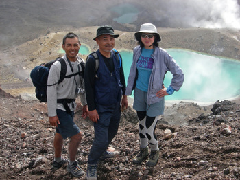 Tongariro_crossing15