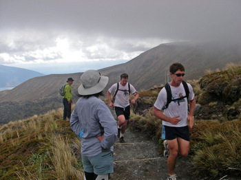 Tongariro_crossing18