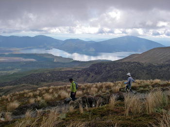 Tongariro_crossing19
