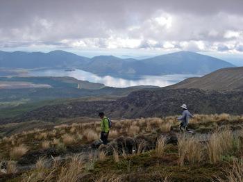 Tongariro_crossing19