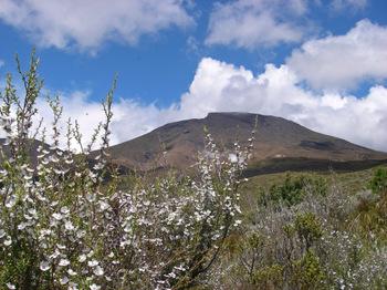 Tongariro_crossing20