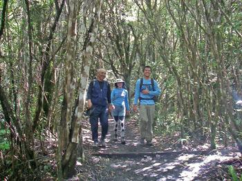 Tongariro_crossing22