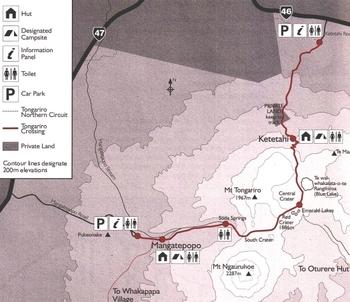 Tongariro_crossing_map