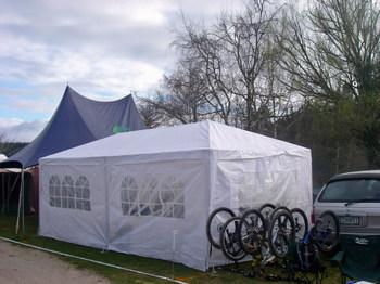 Day_night_tent1