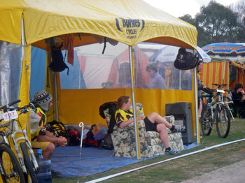 Day_night_tent2