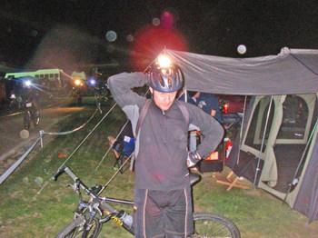 Day_night_thriller_200723