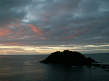 Sunrise_in_tutukaka3