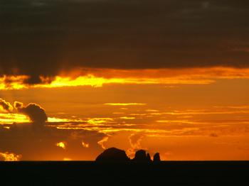 Sunrise_in_tutukaka5