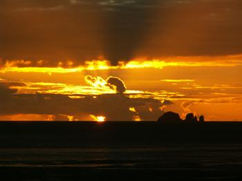 Sunrise_in_tutukaka6