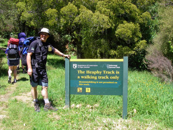 Heaphy_track09
