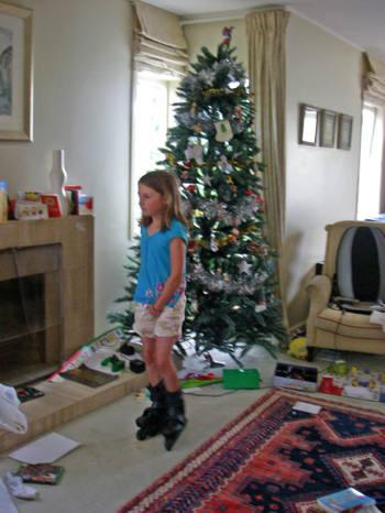 Christmas200809