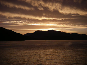 Sunset_in_qcs1_3