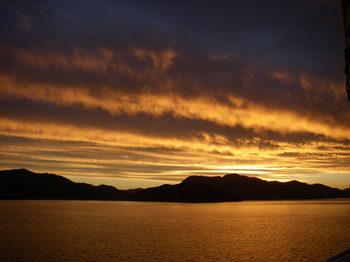 Sunset_in_qcs2