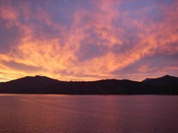 Sunset_in_qcs5