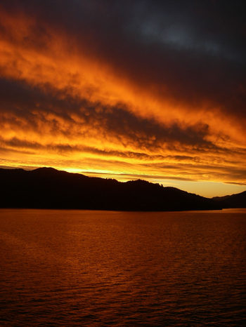 Sunset_in_qcs6