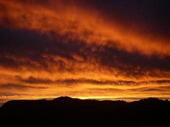 Sunset_in_qcs7