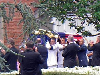 Sir_ed_funeral17