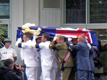Sir_ed_funeral18