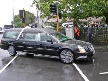 Sir_ed_funeral23