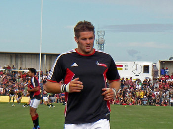 All_blacks_in_motueka04