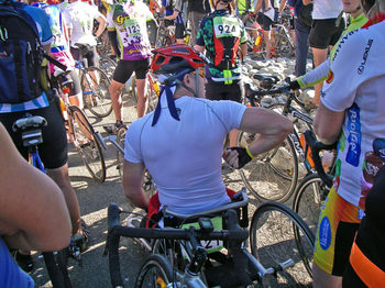 Grape_ride_200709