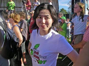 Grape_ride_200742