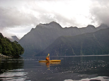 Milford_sound_overnight17