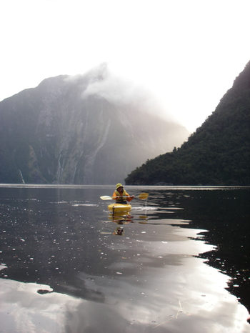 Milford_sound_overnight18