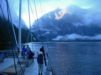 Milford_sound_overnight27