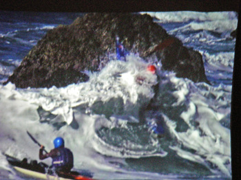 Sea_kayak_symposium_nz_200803