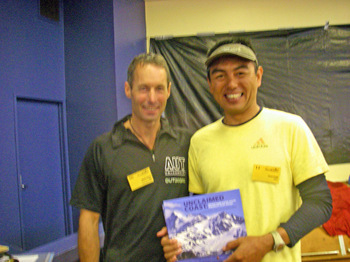 Sea_kayak_symposium_nz_200805_2