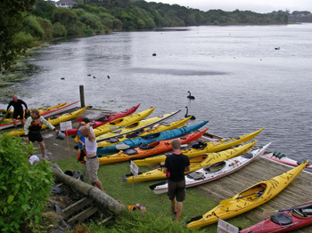 Sea_kayak_symposium_nz_200807
