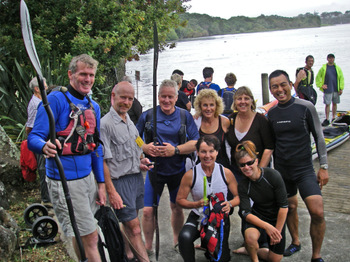 Sea_kayak_symposium_nz_200808