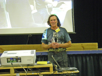 Sea_kayak_symposium_nz_200810