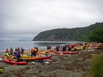 Sea_kayak_symposium_nz_200811