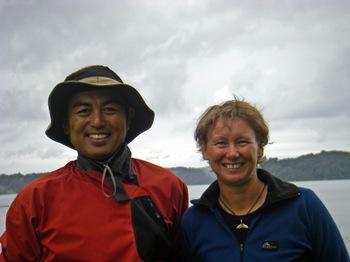 Sea_kayak_symposium_nz_200815